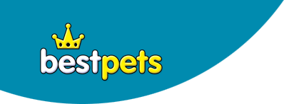 Bestpets logo