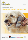 Bestpets Grooming Product Catalogue