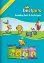 Bestpets Product Guide