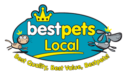 Bestpets Local