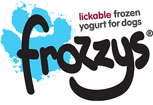 Frozzys Desination Frozen