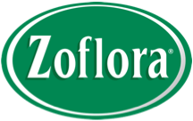 Tests show that Zoflora® kills the Covid-19 virus