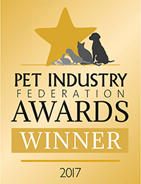 Bestpets wins Wholesaler of the Year