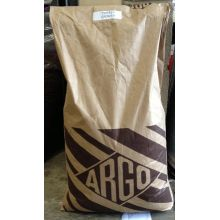 Argo Turkey Grower Pellets