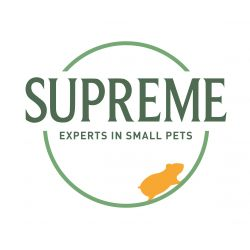 Supreme Transfer Order Only - Selective Guinea Pig Samples