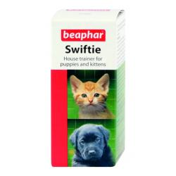 Beaphar Swiftie Puppy Trainer