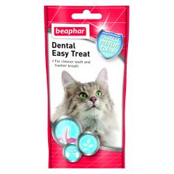 Beaphar Cat Dental Easy Treat