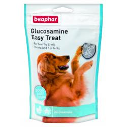 Beaphar Glucosamine Easy Treat Dogs