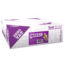 Suet To Go Insect Suet Pellets 12.75kg