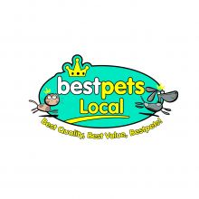 Bestpets Local Pos Kit