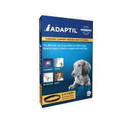 Adaptil Collar Puppy/Small