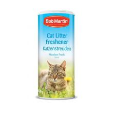 Bob Martin Cat Meadow Litter Freshener