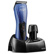 Andis Rechargable Cordless Clipper