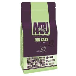 AATU Cat 85/15 Duck