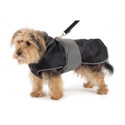 Ancol 2 in1 Harness Dog Coat XXLarge