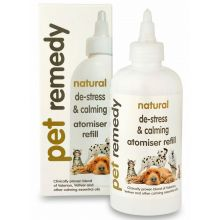 Pet Remedy Atomis Refill