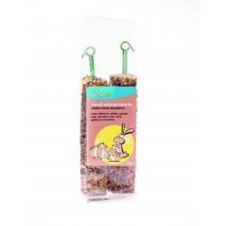 Bestpets Nibble Sticks Dandelion