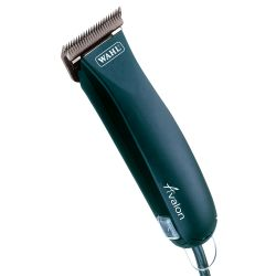 Wahl Pro Avalon Battery Operated Horse Clipper