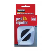 Pest Stop Pest Repel Large House