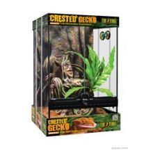 Exo Crested Gecko Kit Small