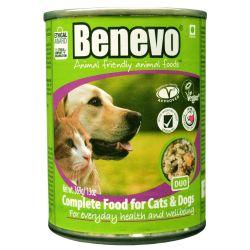 Online Catalogue Foods Gt Dog Wet Bestpets