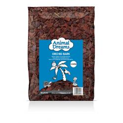 Animal Dreams Orchid Bark Coarse