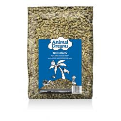 Animal Dreams Bio Grass