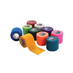 3M Vetrap Small Animal Cohesive Bandage