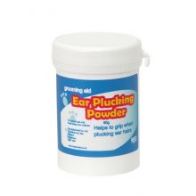 Hatchwell Ear Plucking Powder