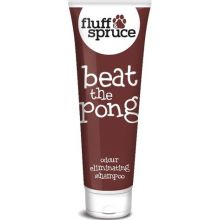 Fluff & Spruce Beat The Pong Shampoo