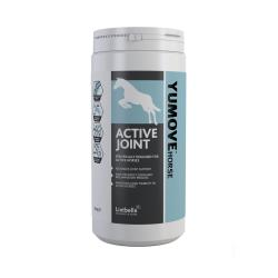 YuMOVE Horse Active Joint 900g