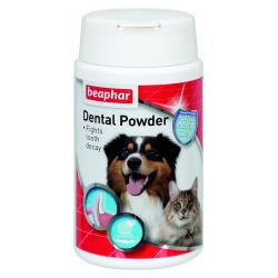 Beaphar Dental Powder