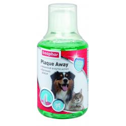 Beaphar Plaque Away Mouthwash