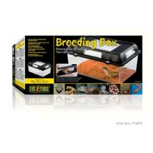 Exo Breeding Box Medium