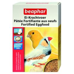 Beaphar Fortified Egg Food Dry