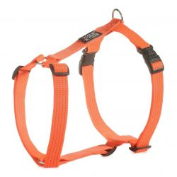 Walk 'R' Cise Reflective Harness Large