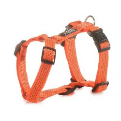 Walk 'R' Cise Reflective Harness XSmall