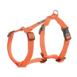 Walk 'R' Cise Reflective Harness Small