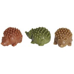 Antos Cerea Hedgehog Small
