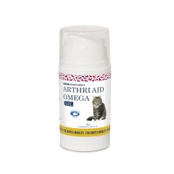 Arthri Aid Cat Gel
