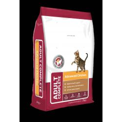 Advanced Nutrition Cat Adult Chicken