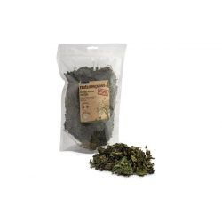 Ancol Natures Paws Leaf Nettle