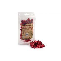 Ancol Natures Paws Dried Cranberry
