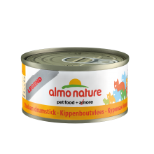 Almo Nature Legend Chicken Drumstick