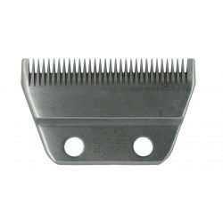 Wahl Blade Extra Wide 6cm