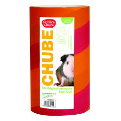 Critter's Choice - Large Chube