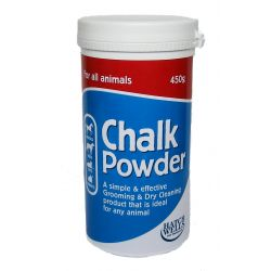 Hatchwell Chalk Powder