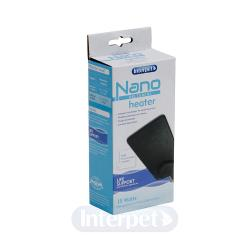 Interpet Nano Heater