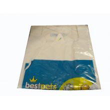 Bestpets T/shirt Bag Lrg