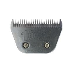 Wahl Competition Blade #10W 1.8mm